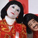日本エレキテル連合がテレビ界から去ったのは?そして現在の活動は?